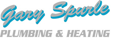 Gary Spurle Plumbing & Heating
