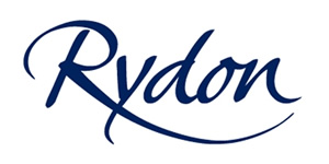 Go to the Rydon web site