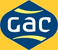 Go to the GAC Group web site